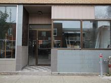 Commercial unit for rent in Le Sud-Ouest (Montréal), Montréal (Island), 5522, Rue  Laurendeau, 19974950 - Centris