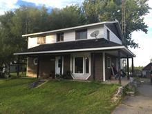 House for sale in Franklin, Montérégie, 3453, Route  201, 22886373 - Centris