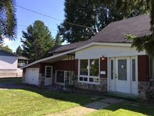 Duplex à vendre à Bois-des-Filion, Laurentides, 12 - 12A, 35e Avenue, 23984448 - Centris