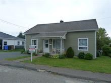 House for sale in Asbestos, Estrie, 320, Rue  Saint-Jacques, 20504290 - Centris
