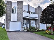Maison à vendre à Granby, Montérégie, 121, Rue  Paul-Gaudreau, 28598183 - Centris
