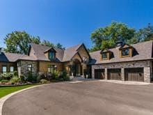 House for sale in Deux-Montagnes, Laurentides, 2304, boulevard du Lac, 26546412 - Centris