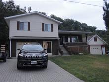 Maison à vendre à Témiscaming, Abitibi-Témiscamingue, 157, Avenue  Thorne, 18623213 - Centris