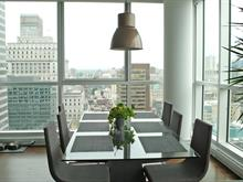Condo for sale in Ville-Marie (Montréal), Montréal (Island), 1225, boulevard  Robert-Bourassa, apt. 2504, 23927332 - Centris