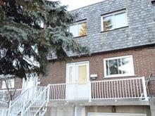 Maison à vendre à Saint-Laurent (Montréal), Montréal (Île), 3100, Rue  Jean-Bouillet, 11973388 - Centris