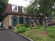 House for sale in La Haute-Saint-Charles (Québec), Capitale-Nationale, 12305, Rue du Glorieux, 28694589 - Centris
