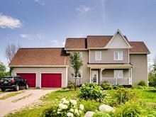 Maison à vendre à Pontiac, Outaouais, 198, Chemin du Marquis, 19671640 - Centris