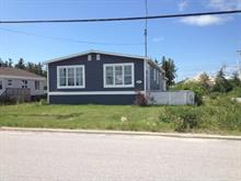House for sale in Radisson (Eeyou Istchee Baie-James), Nord-du-Québec, 87, Rue  Iberville, 26190478 - Centris