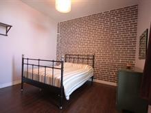 Condo / Apartment for rent in Côte-des-Neiges/Notre-Dame-de-Grâce (Montréal), Montréal (Island), 2104, Avenue  Prud'homme, apt. 401, 10964605 - Centris