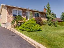 Maison à vendre à Sorel-Tracy, Montérégie, 5165, Rue  Napoléon-Laplante, 12136203 - Centris
