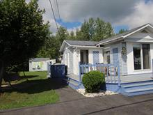 Mobile home for sale in Granby, Montérégie, 1633, Rue  Principale, apt. 37, 28362944 - Centris