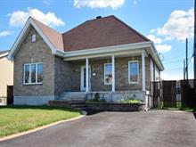 Maison à vendre à Saint-Constant, Montérégie, 64, Rue  Brosseau, 26292289 - Centris