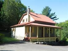 Maison à vendre à Notre-Dame-de-la-Merci, Lanaudière, 2920, Chemin  Saint-Guillaume, 15977366 - Centris