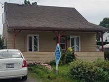 Maison à vendre à Shawinigan, Mauricie, 535, 116e Rue, 25867346 - Centris
