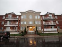 Condo for sale in Rivière-des-Prairies/Pointe-aux-Trembles (Montréal), Montréal (Island), 12000, 41e Avenue (R.-d.-P.), apt. 106, 26804066 - Centris