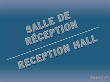 Commercial building for sale in Saint-Georges (Shawinigan), Mauricie, 1320, Rte des Défricheurs, 27862661 - Centris
