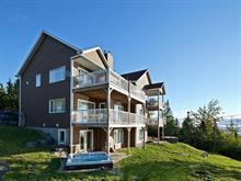 House for sale in Petite-Rivière-Saint-François, Capitale-Nationale, 25, Chemin de la Vieille-Rivière, 19997455 - Centris