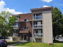 Immeuble à revenus à vendre à Laval-des-Rapides (Laval), Laval, 345, boulevard  Robin, 25758040 - Centris