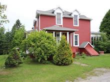 Maison à vendre à Saints-Martyrs-Canadiens, Centre-du-Québec, 5, Chemin du Village, 11347963 - Centris