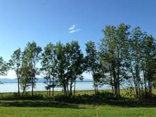 Terrain à vendre à L'Islet, Chaudière-Appalaches, Chemin des Pionniers Ouest, 24183247 - Centris