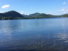 Lot for sale in Lac-Supérieur, Laurentides, Chemin du Tour-du-Lac, 28008845 - Centris