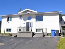 Maison à vendre à Port-Cartier, Côte-Nord, 9, Rue des Rochelois, 16026818 - Centris