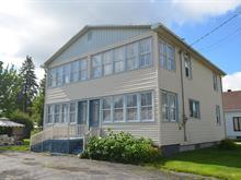 House for sale in Cookshire-Eaton, Estrie, 2, Rue  Jacques, 19236529 - Centris