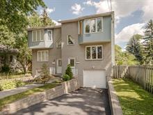 Maison à vendre à Laval-des-Rapides (Laval), Laval, 9, boulevard  Clermont, 12502106 - Centris