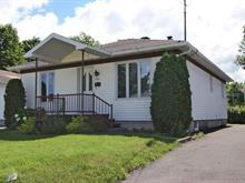 Maison à vendre à Les Chutes-de-la-Chaudière-Est (Lévis), Chaudière-Appalaches, 3357, Rue  Aimé-Malouin, 15502895 - Centris