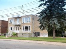 Duplex à vendre à Lachine (Montréal), Montréal (Île), 3585 - 3595, Rue  Victoria, 14349175 - Centris