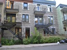 Condo for sale in Le Plateau-Mont-Royal (Montréal), Montréal (Island), 4424, Avenue  Henri-Julien, 19806344 - Centris