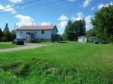 Maison à vendre à Maddington Falls, Centre-du-Québec, 372, 11e Rang, 20115669 - Centris