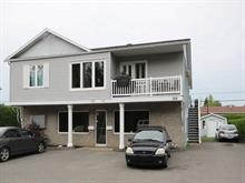 Triplex à vendre à Victoriaville, Centre-du-Québec, 142 - 146, Rue des Mésanges, 22341071 - Centris