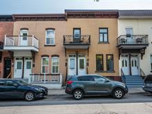 Condo / Appartement à louer à Le Plateau-Mont-Royal (Montréal), Montréal (Île), 3818, Rue  Sewell, 26086504 - Centris