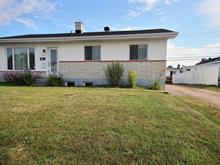 Maison à vendre à Baie-Comeau, Côte-Nord, 535, Rue  Benoit, 12015727 - Centris