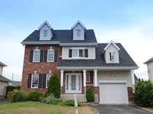 Maison à vendre à Terrebonne (Terrebonne), Lanaudière, 2715, Rue du Pauillac, 23012063 - Centris