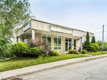 Bâtisse commerciale à vendre à Mont-Bellevue (Sherbrooke), Estrie, 1635, Rue  Galt Ouest, 13615561 - Centris