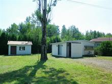 Mobile home for sale in Daveluyville, Centre-du-Québec, 310, 13e Avenue, 13704499 - Centris