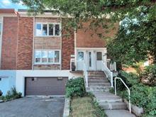 Duplex à vendre à Montréal-Ouest, Montréal (Île), 64 - 66, Croissant  Roxton, 18435087 - Centris