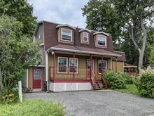 House for sale in Sainte-Foy/Sillery/Cap-Rouge (Québec), Capitale-Nationale, 42, Rue des Sauterelles, 22178772 - Centris
