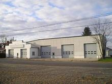 Commercial building for sale in Saint-Patrice-de-Beaurivage, Chaudière-Appalaches, 534, Rue du Manoir, 28726854 - Centris