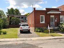 House for sale in Rivière-des-Prairies/Pointe-aux-Trembles (Montréal), Montréal (Island), 796A, 16e Avenue (P.-a.-T.), apt. A, 22588245 - Centris
