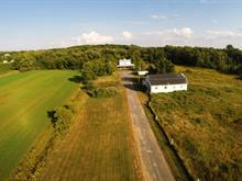 Hobby farm for sale in Mirabel, Laurentides, 9191, Rue  Saint-Vincent, 13348963 - Centris