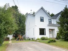 Maison à vendre à Sainte-Agathe-des-Monts, Laurentides, 27, Rue  Godon Ouest, 26956850 - Centris
