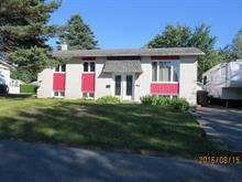 Maison à vendre à Victoriaville, Centre-du-Québec, 326, Rue  Vaillancourt, 24990935 - Centris