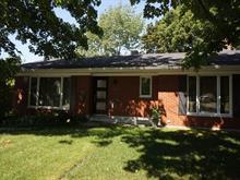 House for sale in Rimouski, Bas-Saint-Laurent, 36, Rue des Flandres, 10640013 - Centris