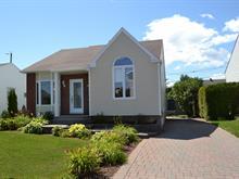 Maison à vendre à Beauport (Québec), Capitale-Nationale, 205, Rue  Bachelet, 16336925 - Centris