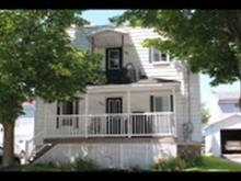 Duplex for sale in Sainte-Marie, Chaudière-Appalaches, 344 - 346, Avenue des Érables, 18726553 - Centris
