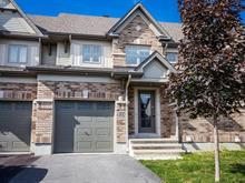 House for sale in Aylmer (Gatineau), Outaouais, 114, Rue de l'Art-Moderne, 26462958 - Centris
