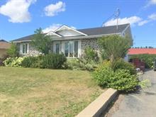 House for sale in Ville-Marie, Abitibi-Témiscamingue, 3, Rue  Létourneau, 16373938 - Centris